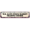 W.D. Gann - Master Stock Market Course (SEE 1 MORE Unbelievable BONUS INSIDE!)ResumeMaker Professional 11.0